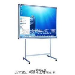 电磁式电子白板、电子电话机图片