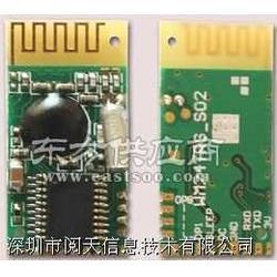 2.4G无线透明传输模块图片