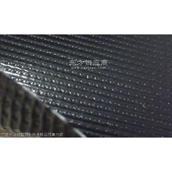 抗静电、阻燃pvc传输带夹网布A-015图片