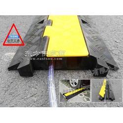 电缆盖线板 电缆整理板厂家图片
