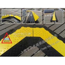 厂家直销江浙沪所需橡胶电缆护线桥 当天发货图片