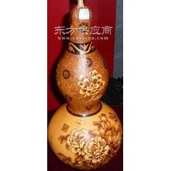烙画葫芦 葫芦丝 民间工艺品 手捻葫芦图片
