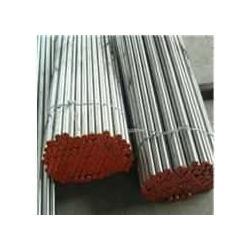U5碳结钢U6图片