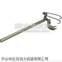汽车维修工具SP-0002气门弹簧压缩器 红日动力图片
