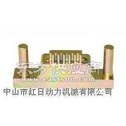 汽车维修工具SP-0005助力泵压缩器图片