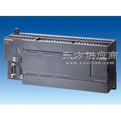 西门子CPU226 继电器图片