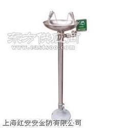 不锈钢立式洗眼器90906620图片