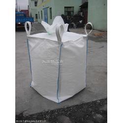 PP集装袋 柔性集装袋 集装箱吨袋图片