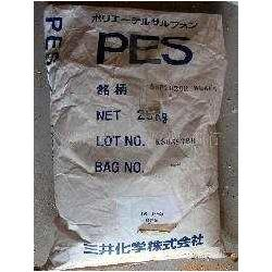 PES D4800FL15日本图片
