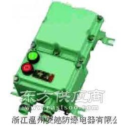 B-JIW5281便携式多功能强光灯图片