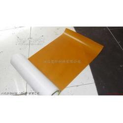 供应美国3M烫金用高温双面胶纸图片