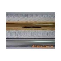供应日本尾池13KL-30S烫金纸图片