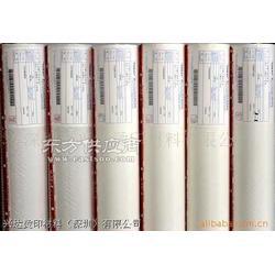 供应日本东洋HL-4MR-68HG,64HG,66HG拉丝烫金纸图片