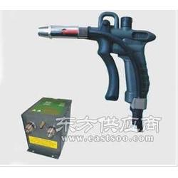 批量销售订制斯莱德 SL-004H 除静电离子风枪图片