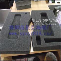 高檔品海綿包裝盒高檔紅酒海綿包裝盒圖片