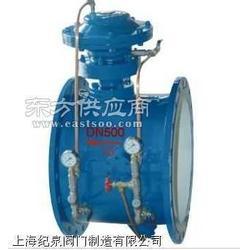 G941J-10型电动衬氟隔膜阀图片