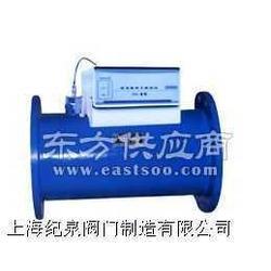 G6K41J常开式气动衬胶隔膜阀图片
