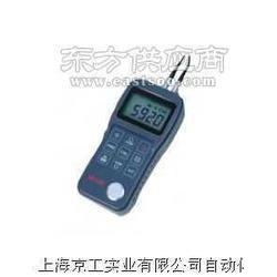 MT150超声波测厚仪图片