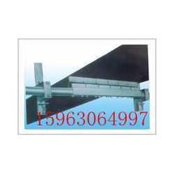 DYTN电液动卸料器 犁式卸料器图片