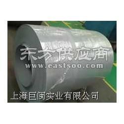 电镀锌供应商电镀锌板供应商电镀锌卷供应商图片