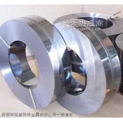 诚信商家X2CRNIMON22-5-3不锈钢板 不锈钢带 圆棒图片