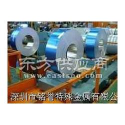 标准耐热钢NICR25FEALY高温抗蠕变钢 图片