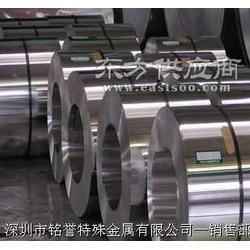 X6CRNIMOTI17-12-2 高质量欧洲标准不锈钢、诚信供应图片