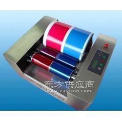 精工CP225-A多段式油墨展色机图片