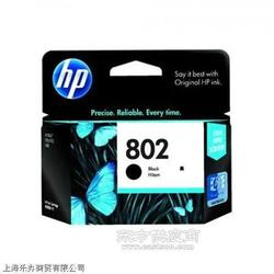 HP1000墨盒找乐办公商城图片