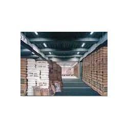 供应HDPE:PB270图片