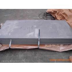 供应HNI65-5镍黄铜、铜线材、HNI65-5环保铜合金图片