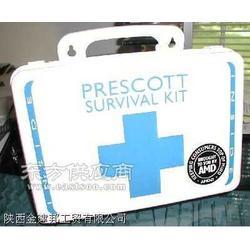 外科急救箱、外科巡诊箱图片