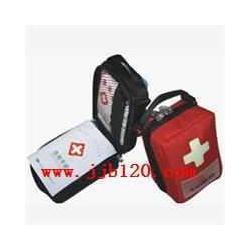 便携式急救包、便携式急救箱、户外专用急救包图片
