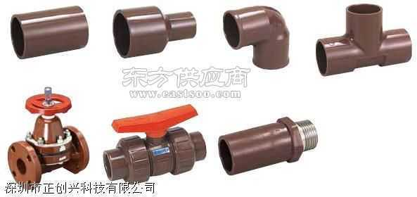 pvc管件 模板 pvc 排水 管件