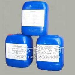 亚什兰消泡剂DREWPLUS2101EFG图片