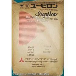 供应EMS Grilon BRZ334H 塑胶原料图片