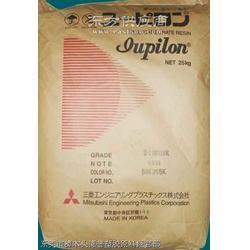 供应Santoprene TPV 273-50 塑胶原料图片