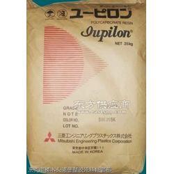 供应LG Lupol HI4352L 塑胶原料图片