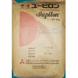 供应Exxtral CMU3082 塑胶原料图片