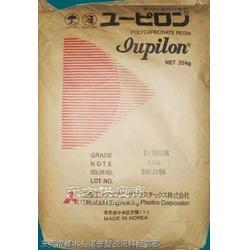 供应Santoprene TPV 203-50 塑胶原料图片