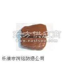lJW7620微型防爆电筒图片