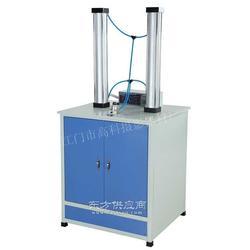 供应高科恒温压平机/一体成型相册设备图片
