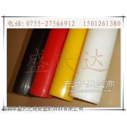 电木板 矽套管 玻璃纤维 碳纤维 压克力 专业制造商图片