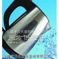 高档不锈钢电热杯图片
