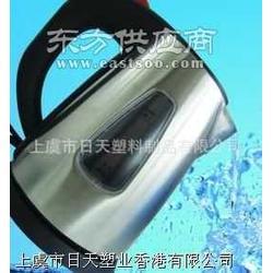 HM-906电动打蛋器图片