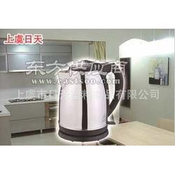 供应电热水壶套装图片