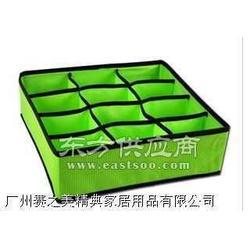 优质生产收纳盒、收纳箱、环保袋图片