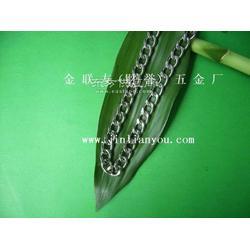 供应项链(不锈钢系列)图片