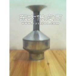 浓度壶 锌矿洗煤厂钼矿钨矿铜矿浆浓度壶图片