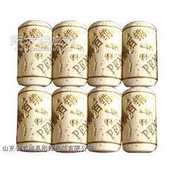 供应天然软木塞,进口软木塞,红酒瓶塞图片